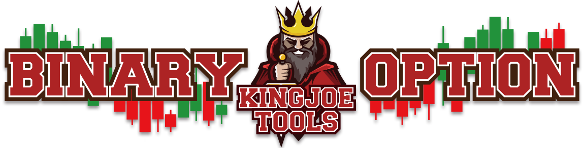 KINGJOE TOOLS